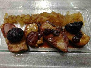 restaurante-marisqueria-valencia-islas-canarias-puerto-ciudad-artes-ciencias-verduras-plancha