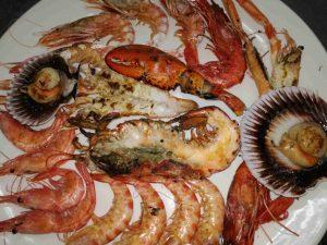 restaurante-marisqueria-valencia-islas-canarias-puerto-ciudad-artes-ciencias-mariscada
