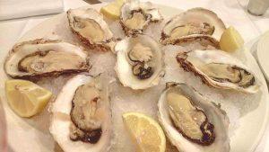 restaurante-marisqueria-valencia-islas-canarias-puerto-ciudad-artes-ciencias-ostras-oysters