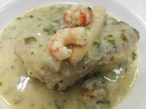 restaurante-marisqueria-valencia-islas-canarias-puerto-ciudad-artes-ciencias-pescado-4