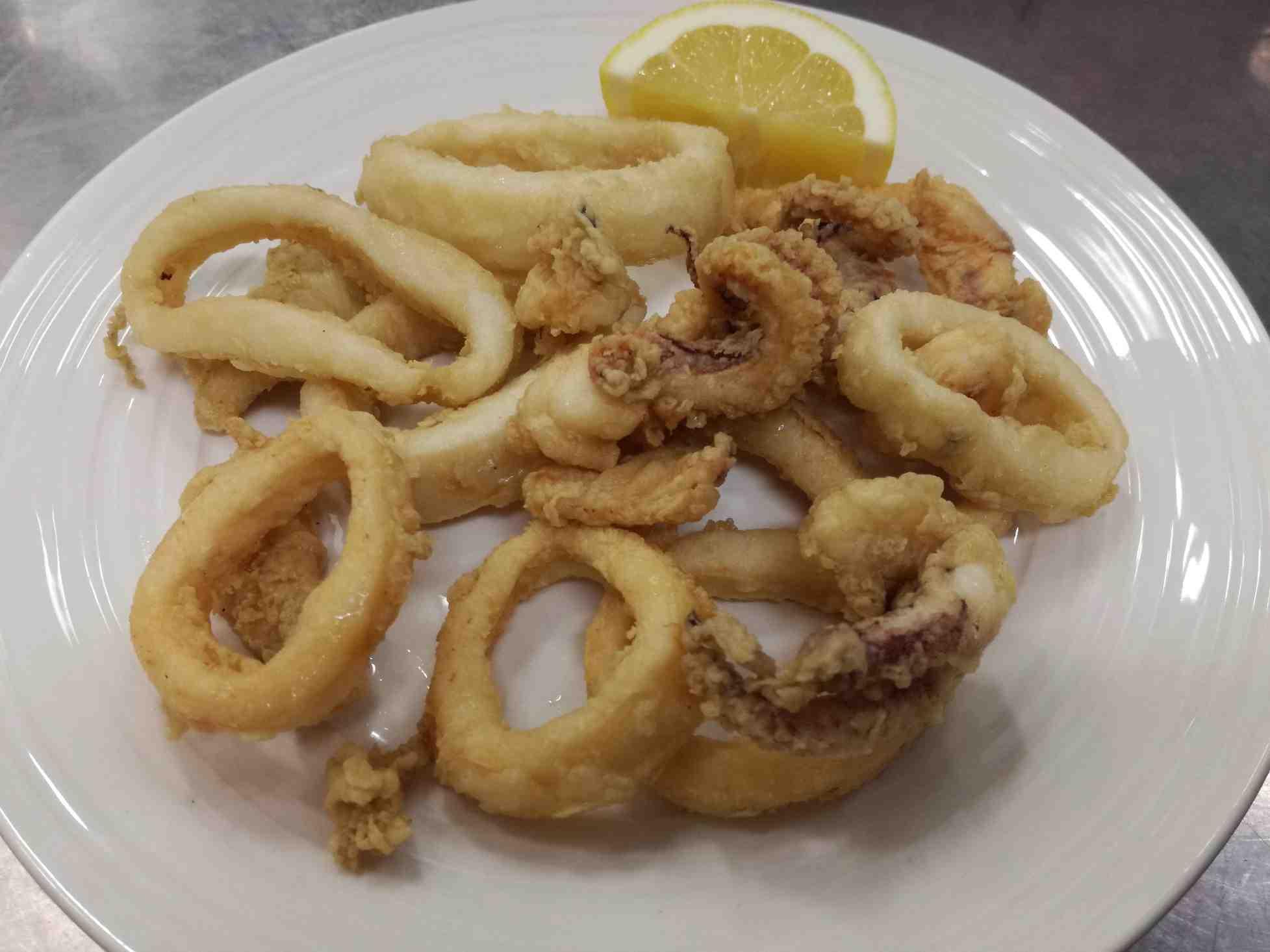 restaurante-marisqueria-valencia-islas-canarias-puerto-ciudad-artes-ciencias-calamares