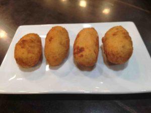 restaurante-marisqueria-valencia-islas-canarias-puerto-ciudad-artes-ciencias-croquetas-jamon