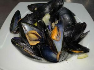 restaurante-marisqueria-valencia-islas-canarias-puerto-ciudad-artes-ciencias-mejillones-vapor