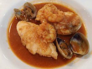 restaurante-marisqueria-valencia-islas-canarias-puerto-ciudad-artes-ciencias-rape-marinera