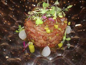 restaurante-marisqueria-valencia-islas-canarias-puerto-ciudad-artes-ciencias-tartar