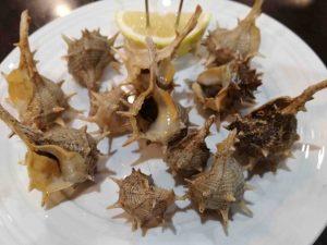 restaurante-marisqueria-valencia-islas-canarias-puerto-ciudad-artes-ciencias-canaillas