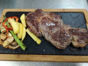 restaurante-marisqueria-valencia-islas-canarias-puerto-entrecot-vaca