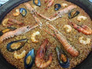restaurante-marisqueria-valencia-islas-canarias-puerto-paella-marisco