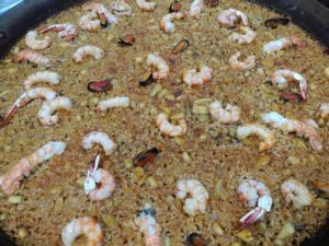 restaurante-marisqueria-valencia-islas-canarias-puerto-paella-senorito (2)