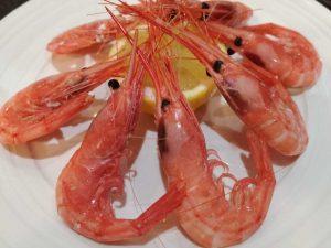 restaurante-marisqueria-valencia-islas-canarias-puerto-quisquillas-hervidas