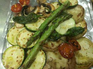 restaurante-marisqueria-valencia-islas-canarias-puerto-verduras-plancha