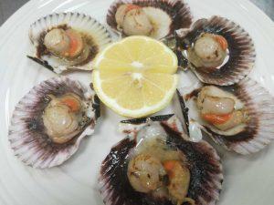 restaurante-marisqueria-valencia-islas-canarias-puerto-zambirinas-plancha