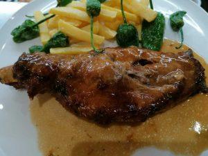 restaurante-marisqueria-valencia-islas-canarias-puerto-ocenaografic-paletilla-cordero-lechal
