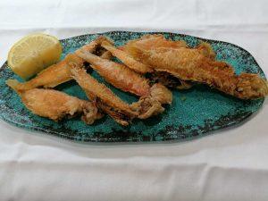 restaurante-marisqueria-valencia-islas-canarias-puerto-ocenaografic-pescados-fritos