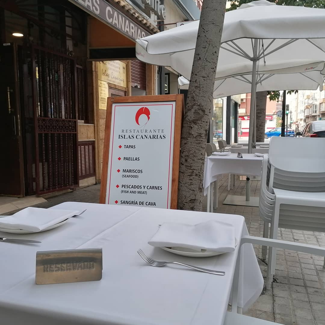 terraza-valencia-paella-arroceria-marisqueria-restaurante-islas-canarias-2
